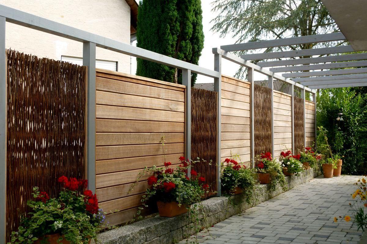 15283420180129 sichtschutz nachbar abstand nrw. Black Bedroom Furniture Sets. Home Design Ideas