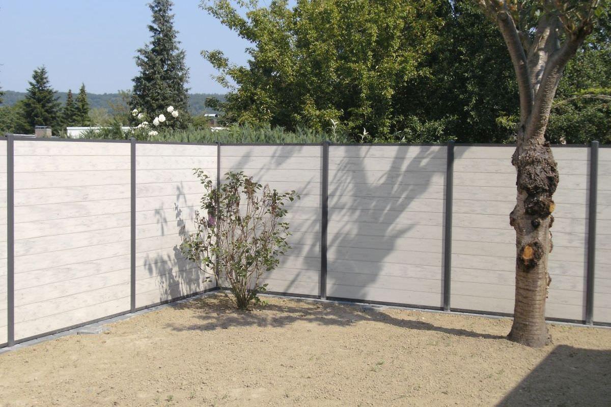 06582120170308_sichtschutz terrasse rankgitter – filout, Gartengerate ideen